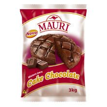 ABBrasil_Mauri_MisturaBolo_3kg_MKP_CakeChocolate