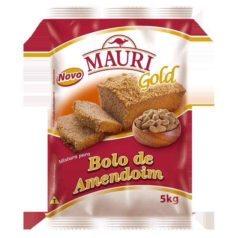 ABBrasil_Mauri_MisturaBolo_5kg_MKP_Amendoim