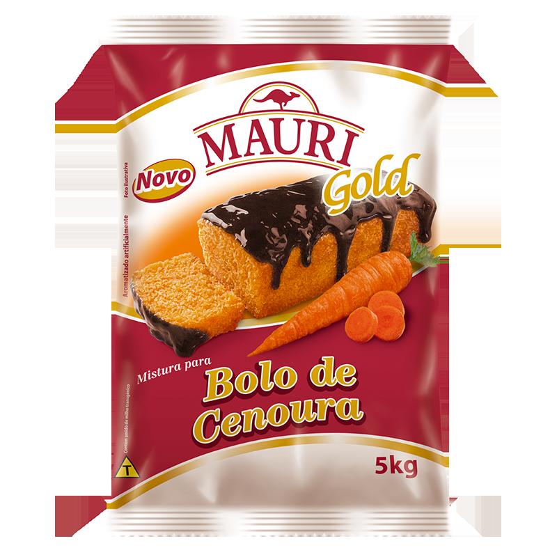 ABBrasil_Mauri_MisturaBolo_5kg_MKP_Cenoura