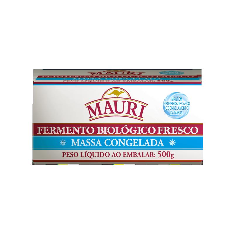 Fermento-massa-congelada