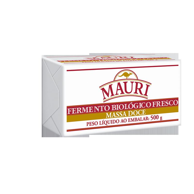 Mauri_FermentoBiologico_500g_MKP