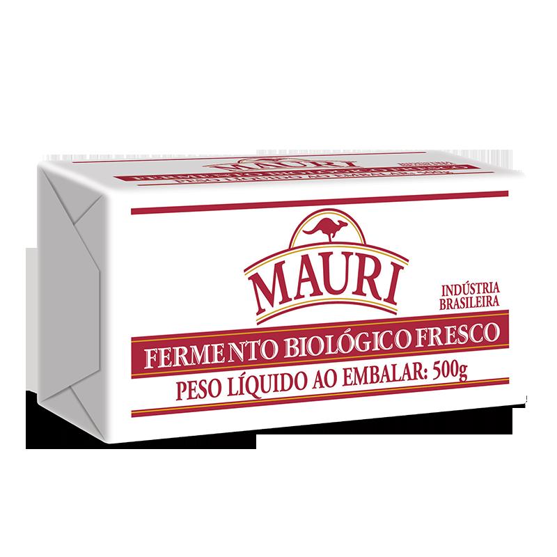 PAC-FERM-BIOL-FRESCO-MAURI