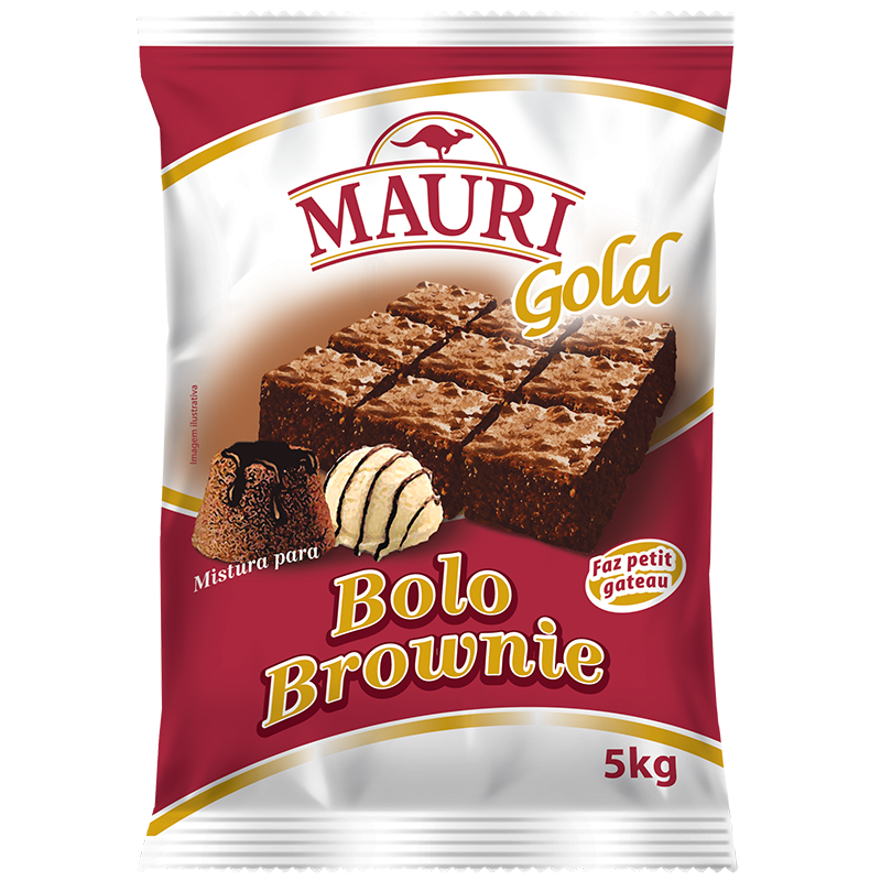 bolo_gold_brownie