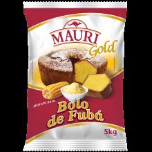 bolo_gold_fuba