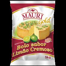 bolo_gold_limao