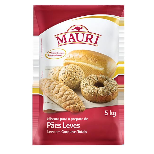 MAURI_Paes_Leves_5Kg_MKP_CMYK_ALTA
