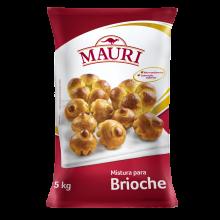 MKP-Brioche_Mauri_5kg