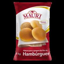 MKP-Pao_Hamburguer_Mauri_5kg