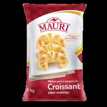 MKP_Croissant_Mauri_5Kg