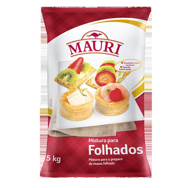 MKP_Folhados_Mauri_5Kg