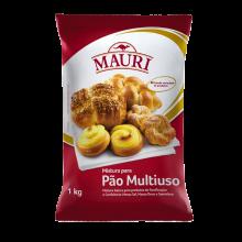 MKP_Pao_Multiouso_Mauri_1Kg