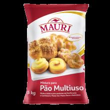 MKP_Pao_Multiuso_Mauri_5Kg