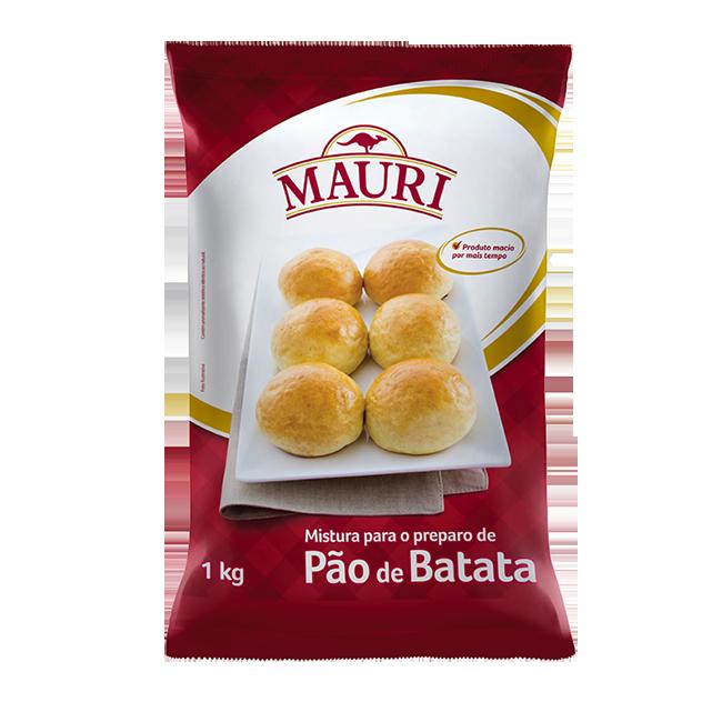 MKP_Pao_de_Batata_Mauri_1Kg_1
