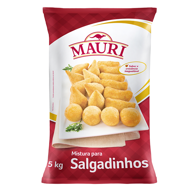 MKP_Salgadinhos_Mauri_5Kg