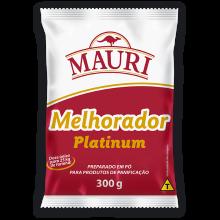 mistura_melhorador_platinum_300gp