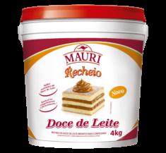 mauri_recheio_MKUP_DOCE DE LEITE