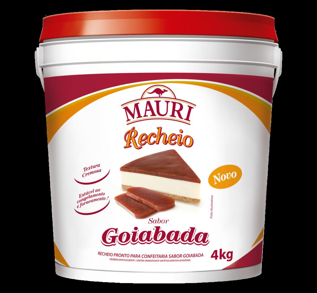 mauri_recheio_MKUP_GOIABADA