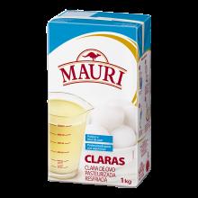 Mauri_LinhaOvos_CB5_1kg_MKP_Claras