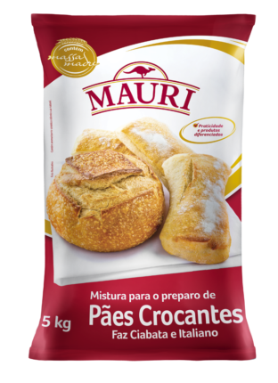 MKP-Paes_Crocantes_Mauri_5kg