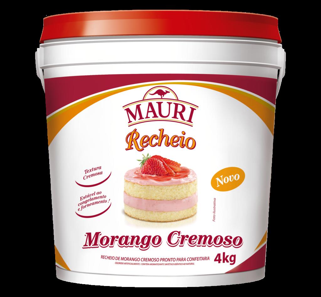 mauri_recheio_MKUP_MORANGO