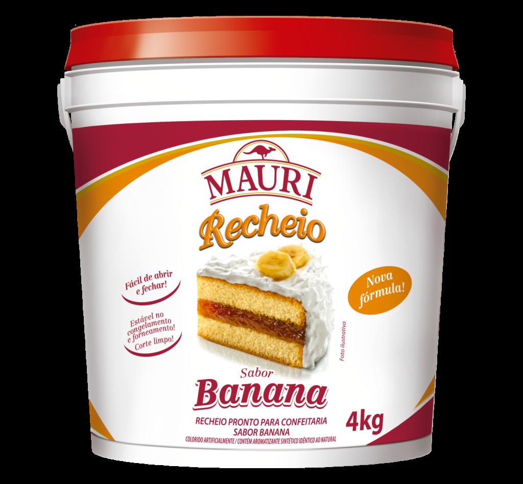 mauri_recheio_banana