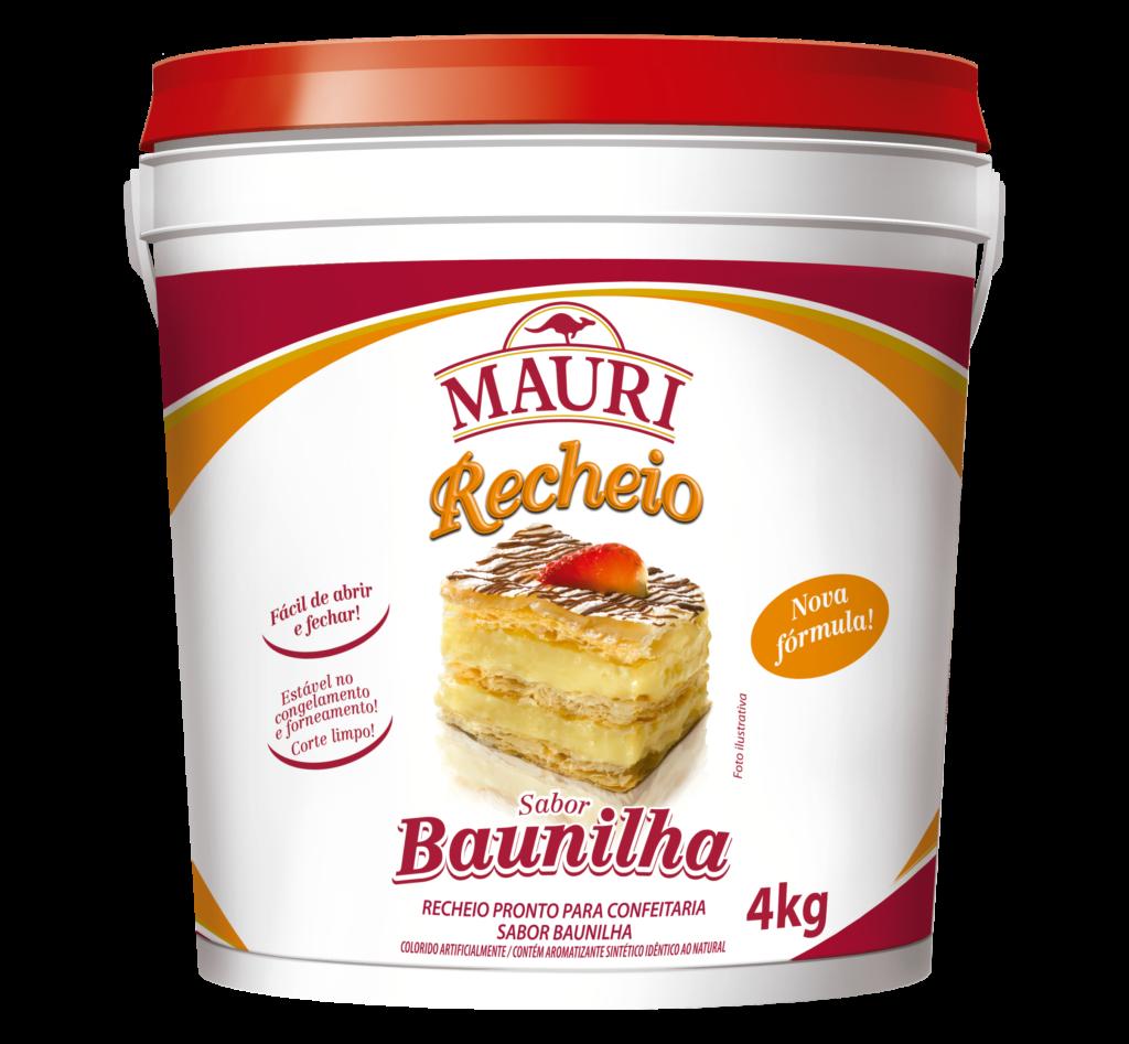 mauri_recheio_baunilha