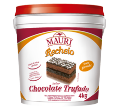 mauri_recheio_chocolate_trufado