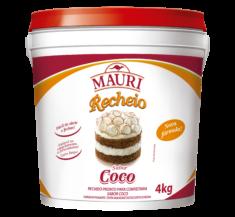 mauri_recheio_coco