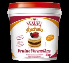 mauri_recheio_frutas_vermelhas