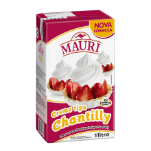 mauri_chantilly_standard_1l_