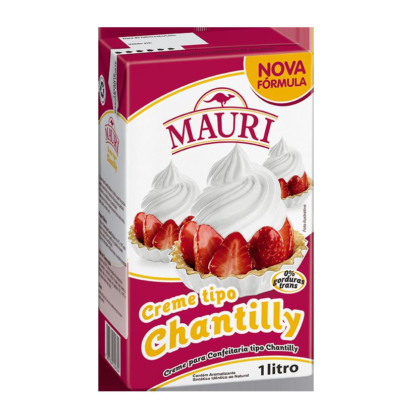 mauri_chantilly_standard_1l_