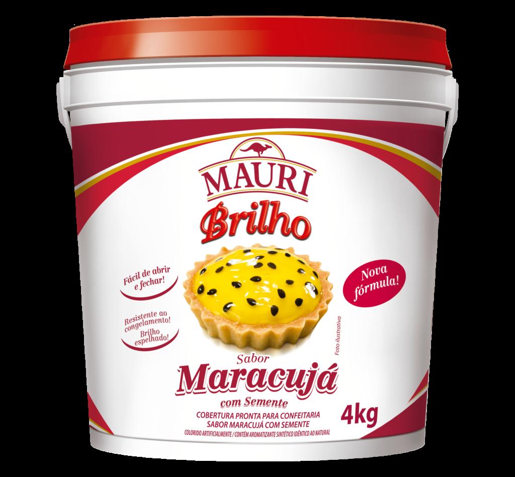 mauri_brilho_maracuja