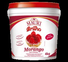 mauri_brilho_morango