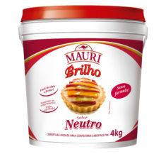 mauri_brilho_neutro
