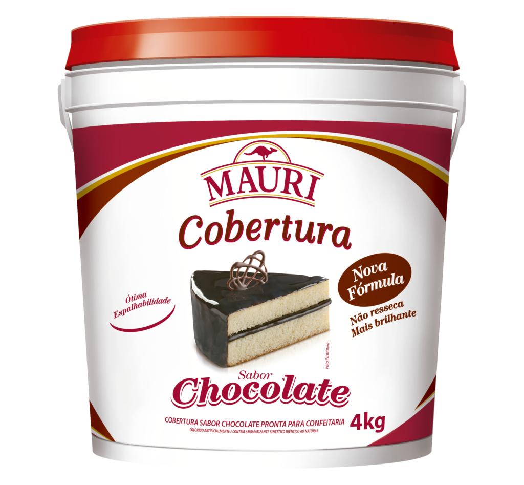 mauri_cobertura_MKUP_chocolate_ALTA
