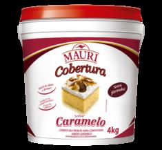 mauri_cobertura_caramelo